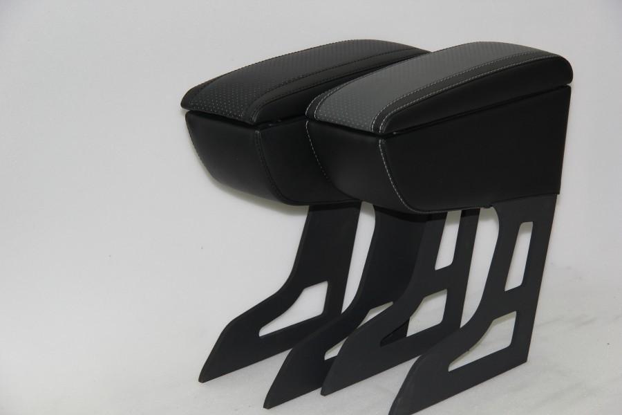 Подлокотник на рено логан своими руками размеры