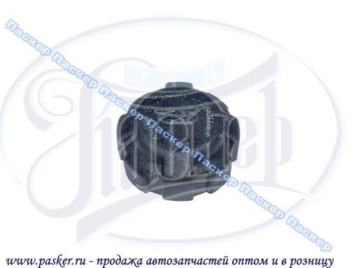 Фото №16 - доработка крышки расширительного бачка ВАЗ 2110