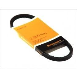 ContiTech 10X700 V-Belt